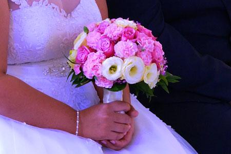 ujęcia z filmów ślubnych i weselnych 3