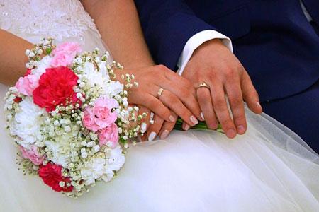 ujęcia z filmów ślubnych i weselnych 6