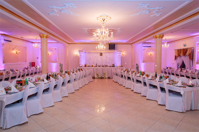 Galeria fotografii ślubnej Chwile Ślubne 18