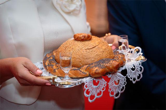 Galeria fotografii ślubnej Chwile Ślubne 22