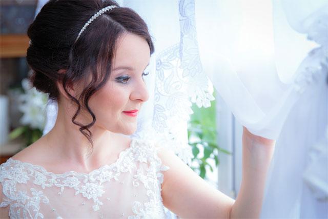 Galeria fotografii ślubnej Chwile Ślubne 3