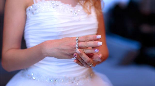 Galeria fotografii ślubnej Chwile Ślubne 8