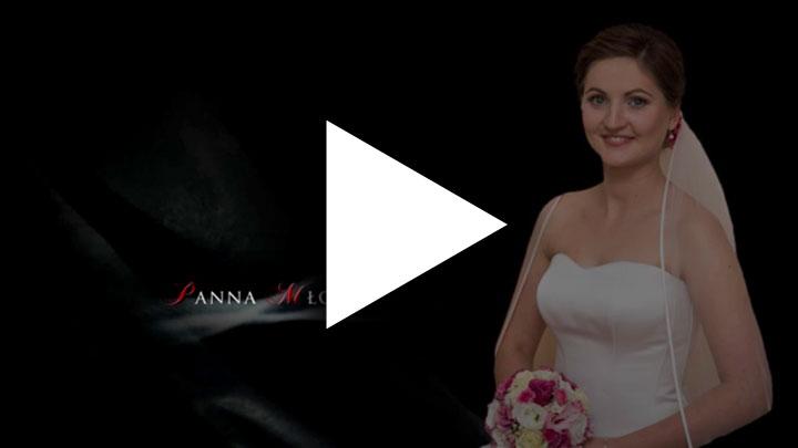 Galeria filmowania Chwile Ślubne 14